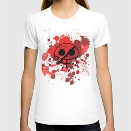 Donquixote T-shirt