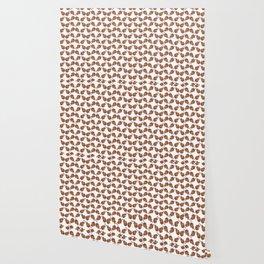 Regal Wallpaper