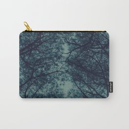 TREE 6.2 Carry-All Pouch