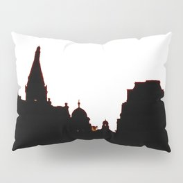 London Skyline bywhacky Pillow Sham
