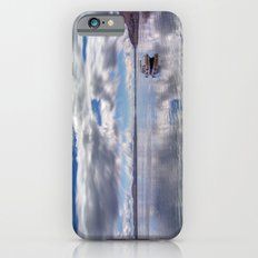 Lake Titcaca iPhone 6s Slim Case