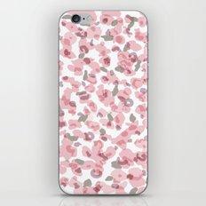 Ambrose iPhone & iPod Skin