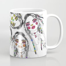 Digital_Girl Mug
