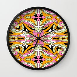 Modly Wall Clock