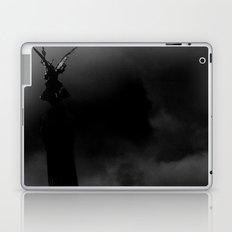 Berlin Victory Column, Berlin, Germany. Laptop & iPad Skin