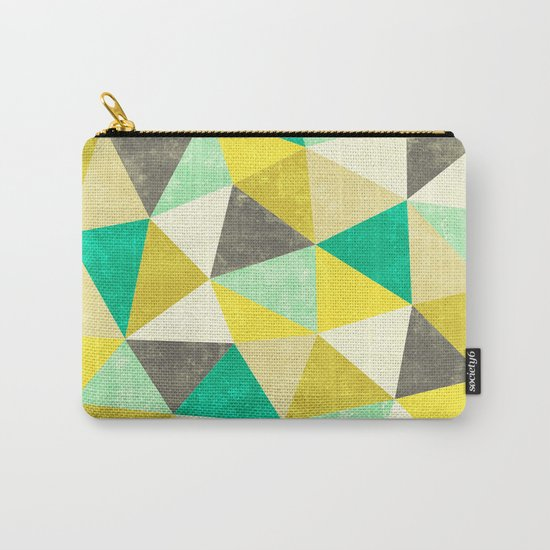 Movement 2 Carry-All Pouch