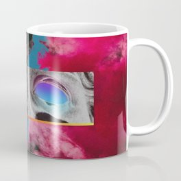 Éveil Coffee Mug