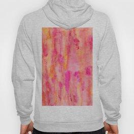 Abstract No. 362 Hoody