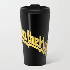 Jabba Rolla Travel Mug