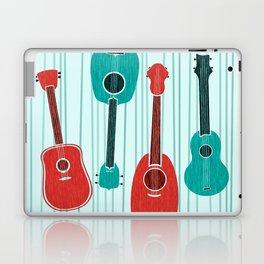 Holiday Party Laptop & iPad Skin
