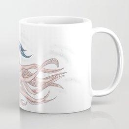 Ye-Haw! Coffee Mug