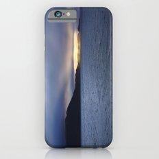 Last Light Slim Case iPhone 6s