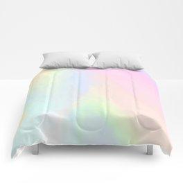 Unicorn Things Comforters