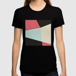 HERE IX T-shirt