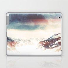 No. 8 Laptop & iPad Skin