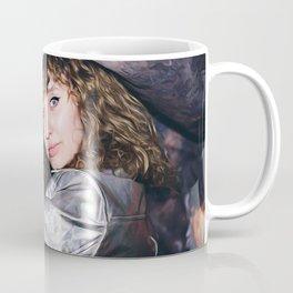 Guide Coffee Mug