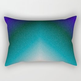 Concept Rectangular Pillow