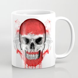 To The Core Collection: Austria Coffee Mug