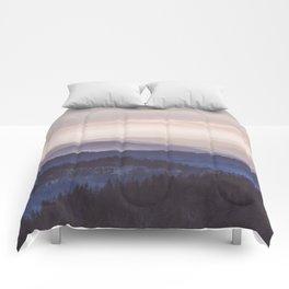 Dream On Comforters