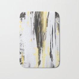 Mythical Birch - 2018 Bath Mat