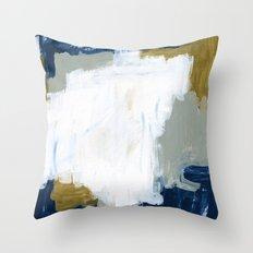 Norah Throw Pillow