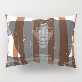 Beauty Naomi Pillow Sham