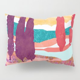Brilliant Light Pillow Sham