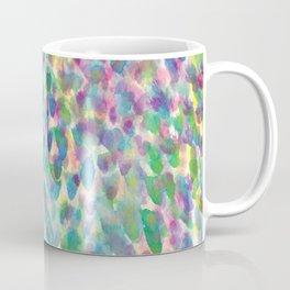 Mist Blue Coffee Mug