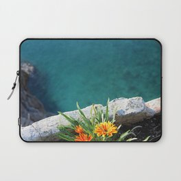 Amalfi Coast Laptop Sleeve