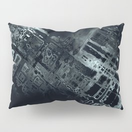 nightnet 0c Pillow Sham