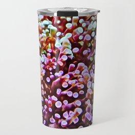 Living Reef Travel Mug
