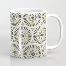Marcello - Stone Coffee Mug