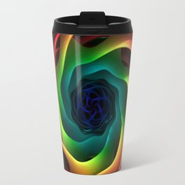 Acumen Travel Mug