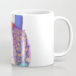 80's KIDS Coffee Mug