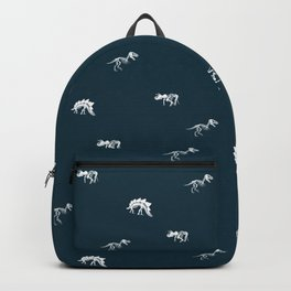 Jurassic Dino Backpack