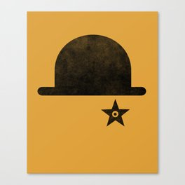 droogs Canvas Print