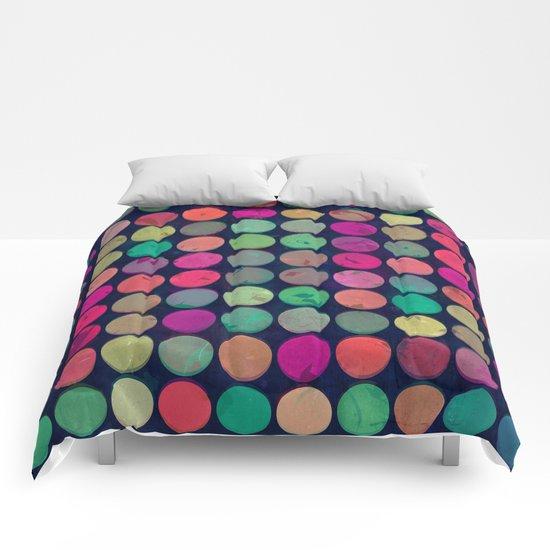mwwnlyt mymynt Comforters