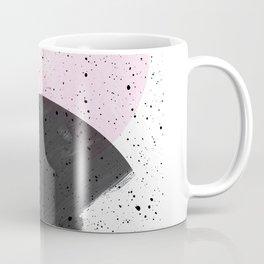 Doux Printemps_#05 Coffee Mug
