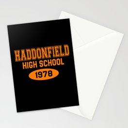 donfield Stationery Cards