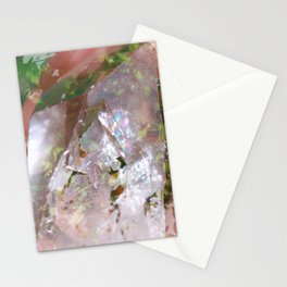 444 Stationery Cards