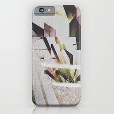 Ordinary Piece Of Luck Slim Case iPhone 6s