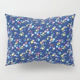 Dancing Queen Pillow Sham