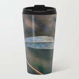 Intense Travel Mug
