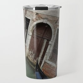 THIS MUST BE THE PLACE: VENICE Travel Mug
