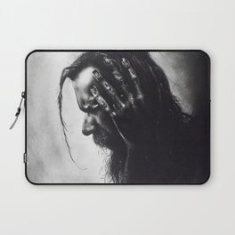 """""""Some Dance to Remember, Some Dance to Forget"""" Laptop Sleeve"""