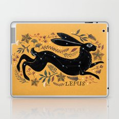 LEPUS Laptop & iPad Skin