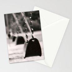 centripetal Stationery Cards