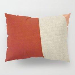 Back to Sail 3 Pillow Sham