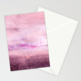 berrylicious sky Stationery Cards