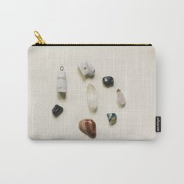 New imagetic world Carry-All Pouch